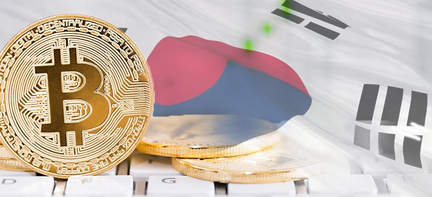 South Korea rides the Bitcoin thrill: Conglomerates announce plans for cryptocurrency exchanges, remittance platforms