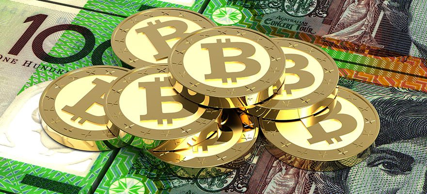 Digital currency bill makes important stride in Australia