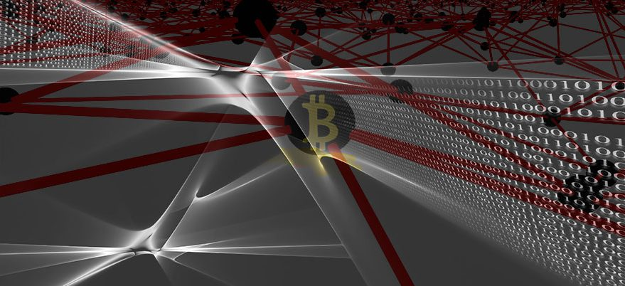 Does Bitcoin Cash Difficulty Algorithm need changing?