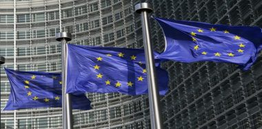EU earmarks €30 billion for Blockchain research projects