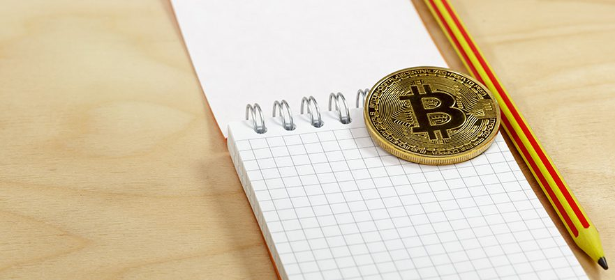 Experts predict $6,000 mark for bitcoin despite turbulence ahead