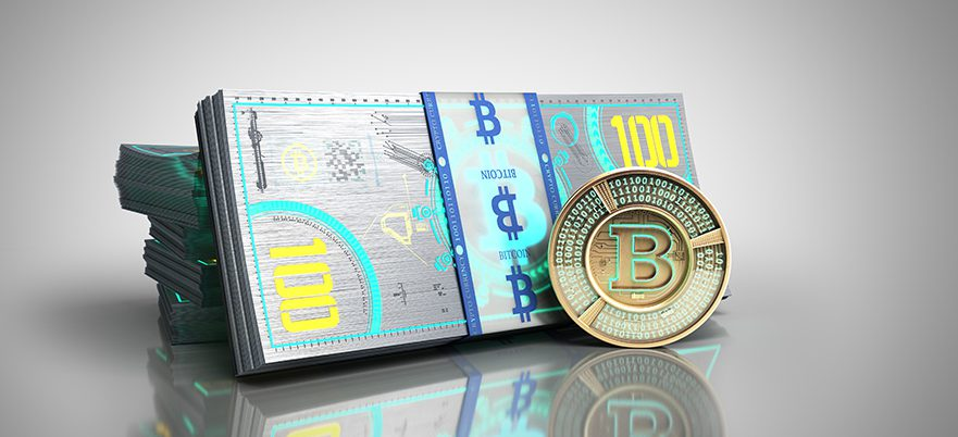 How to fix malleability? Use Bitcoin as cash