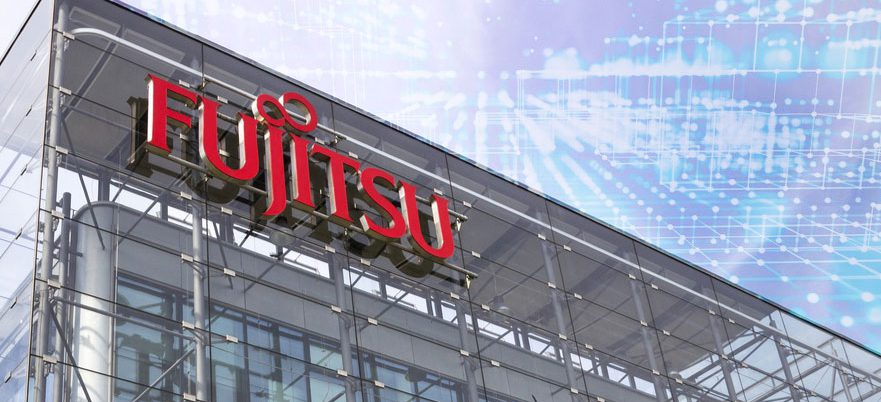Fujitsu teams up with banks for blockchain money transfer PoC