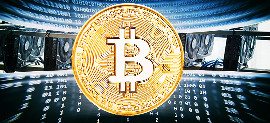 Here's why Bitcoin will not succumb to a mining monopoly
