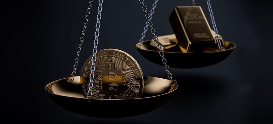 Here's how exchanges plan to deal with SegWit Gold