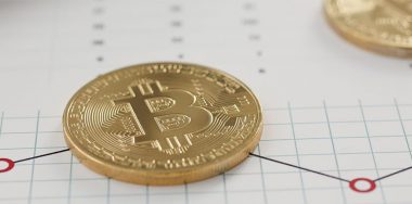 Hong Kong financial regulator issues fresh warning over SegWit1x futures