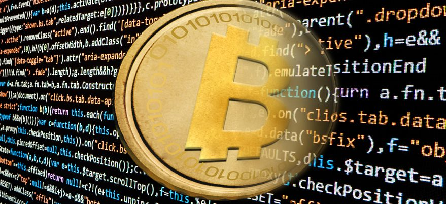 How large a block can Bitcoin handle? Gigablock Testnet Initiative sets off to find out