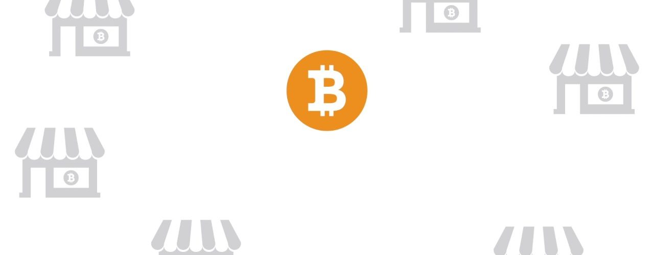 How To Get Bitcoin? | CoinGeek