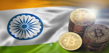 India continues to shun cryptocurrency