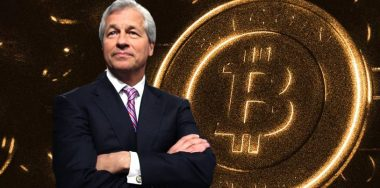 JPMorgan steps over Dimon's line again, praises Bitcoin as 'new gold'