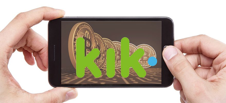 Kik ICO concludes well short of expectations