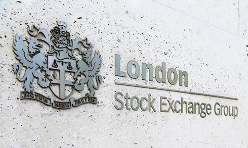 London Stock Exchange Announces Blockchain For Unlisted Companies