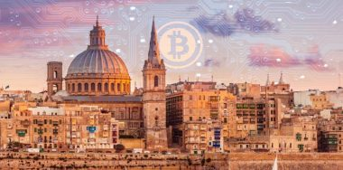 Malta mulls new rules for cryptocurrency funds