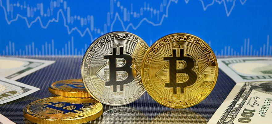 """Massachussetts secretary publishes warning against """"Bitcoin mania"""""""