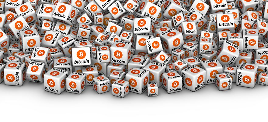 """Massive block sizes won't hurt small miners—there are no """"small miners"""" anymore"""