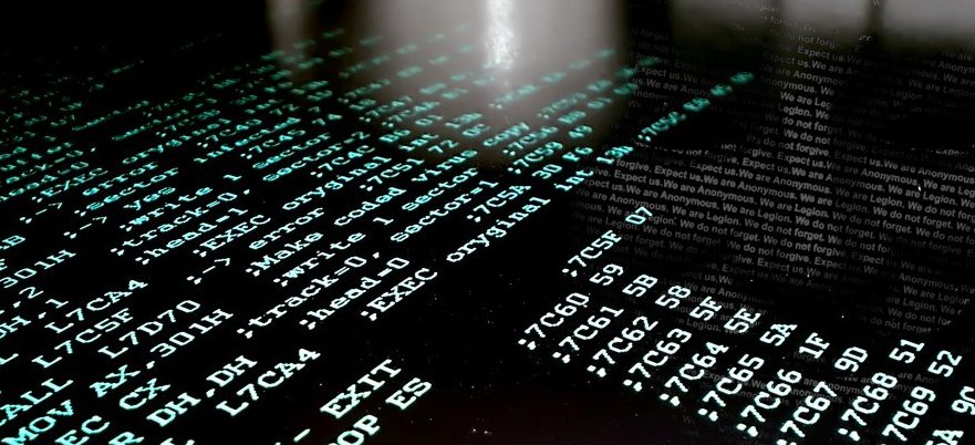 'Massive' DDoS attack knocks SegWit Gold site into brink of extinction