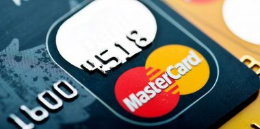 Mastercard files for instant payment blockchain patent