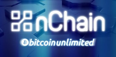 nChain Unveils Tech Support for Bitcoin Unlimited Ahead of August 1