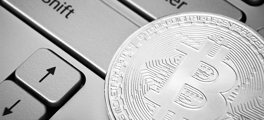 Patent-pending FICO tool wants to collect Bitcoin exchanges' data