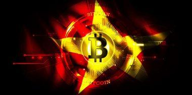 Prime minister prepares to embrace bitcoin legalization in Vietnam