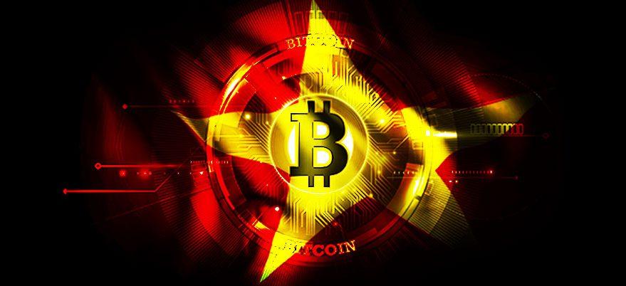 capacitatea pieței bitcoin
