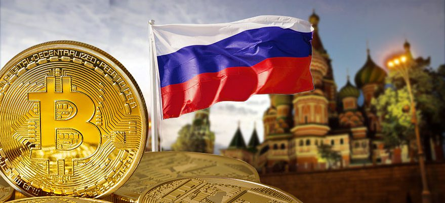 Russia prosecutes 3 in first Bitcoin-related criminal case