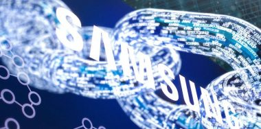 Samsung to take charge of Seoul government's public sector blockchain platform