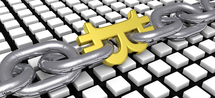 Did Satoshi Nakamoto want Side-chains for Bitcoin?