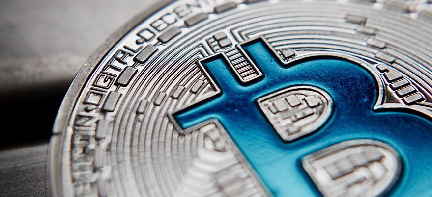 SEC halts trading of yet another bitcoin firm over rebranding plans