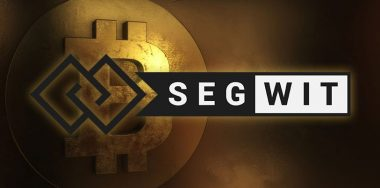 SegWit Gold launch goes awry—miners are pissed​​