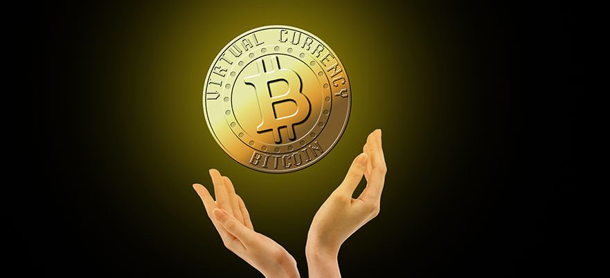Seizing Bitcoins declared 'inappropriate' in South Korea