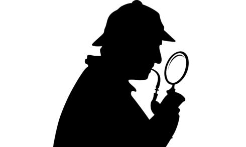 Mystery Surrounds New Bitcoin Movie