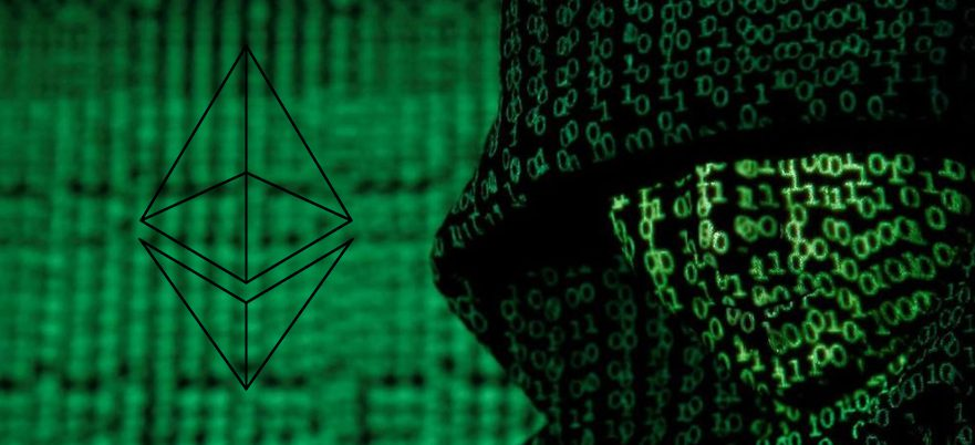 SmartBillions bet $450,000 that they can't be hacked, and they got hacked
