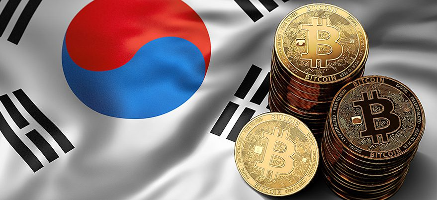 South Korea regulations on cryptocurrencies leaked as the world awaits government verdict