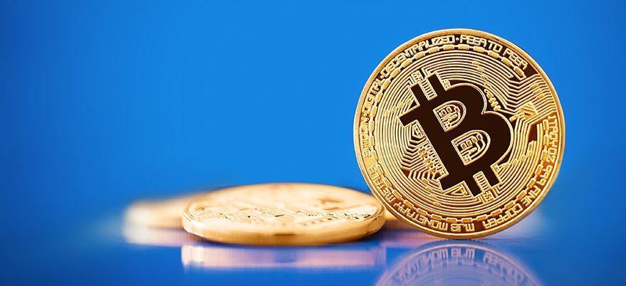 South Korea's Coinplug starts trading Bitcoin Cash