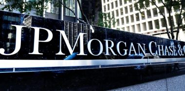 Surprise, surprise: JPMorgan considers BTC futures trading