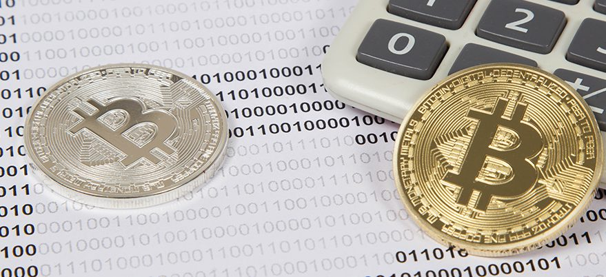 Tax exemption for Bitcoin transactions under $600 coming soon to US