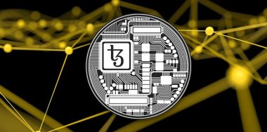 Tezos legal dispute endangers $400M raised in ICO
