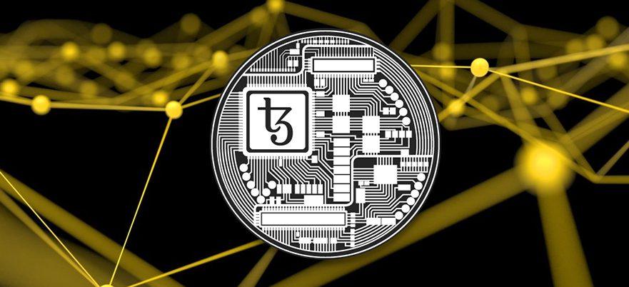 Tezos legal dispute endangers $400M raised in ICO