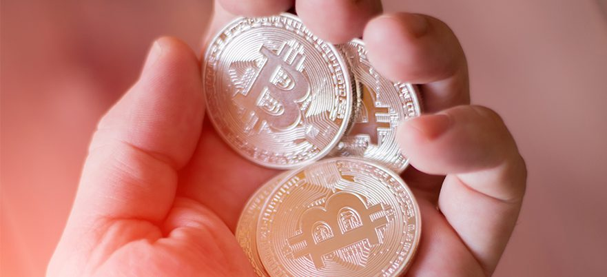 Three cool bitcoin functions you may not know about