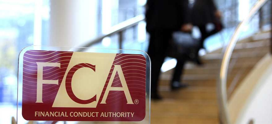 UK financial regulator steps up scrutiny of ICOs