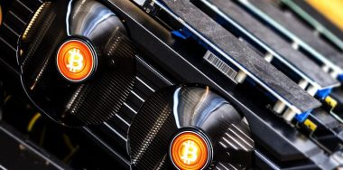 Understanding Bitcoin mining and corporations
