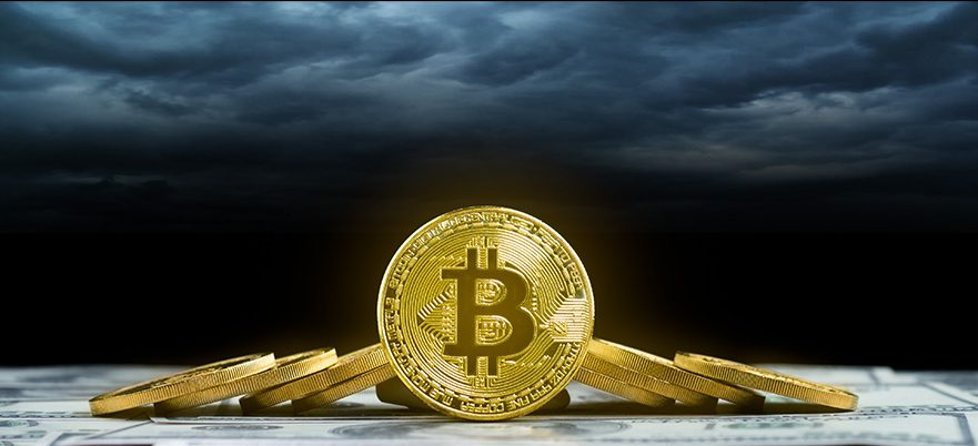 Upcoming storm for Bitcoin: the November Segwit2x commotion explained