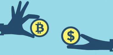 Utah prosecutors push for urgent sale of seized BTC drug money