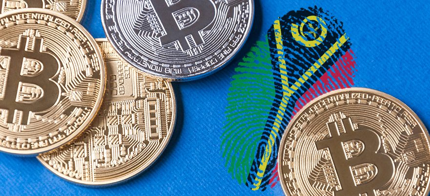 Vanuatu starts accepting Bitcoin for citizenship, and it'll only cost you 41 BTC