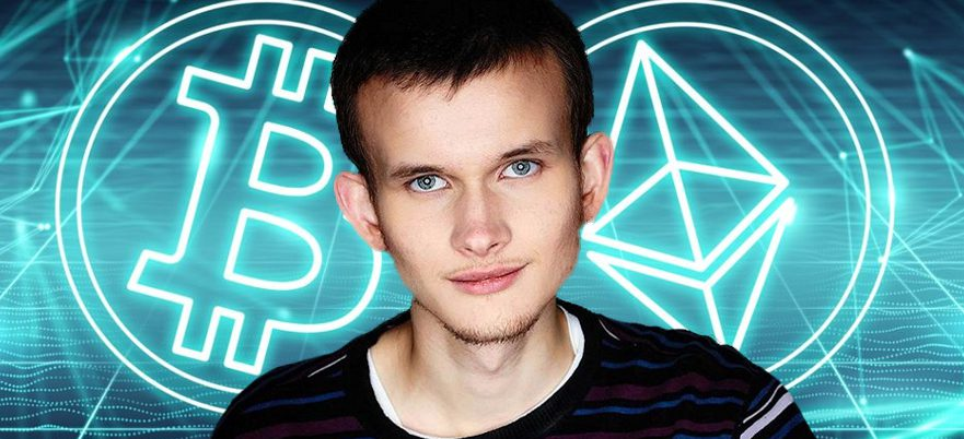 Vitalik Buterin would do well to take his own advice