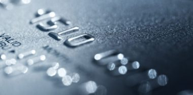 Australian banks freezing transactions with crypto exchanges, investors say