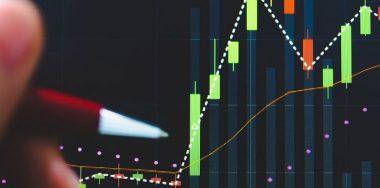 Bitcoin Cash surges 20% as other cryptos fall