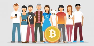 Bitcoin.org changes misleading site info, retracts false claims