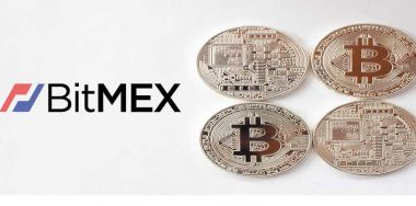 BitMex joins the list of exchanges and wallets that failed to supply customers with their BCH